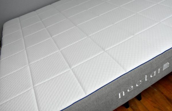 Any Size Nectar Sleep Mattress Giveaway