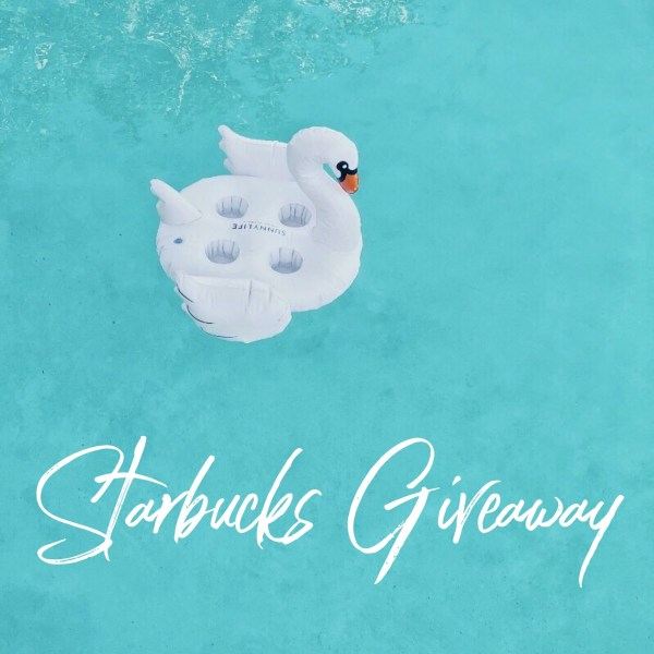$100 Starbucks Gift Card Giveaway ~ Ends 7/3 Do you love coffee?  Do you love winning things?  Then what are you waiting for?  Go enter this giveaway on Tom's Take On Things.  Good Luck. ~Tom