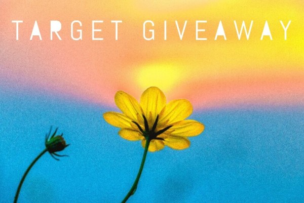 $100 Target Gift Card Giveaway Ends 9/11 Good Luck from Tom's Take On Things