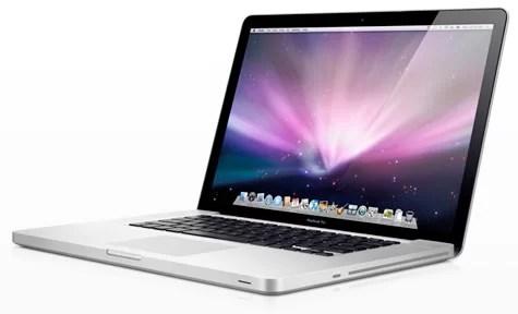 Image Result For Harga Laptop Apple