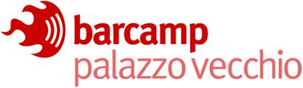 BarCamp Palazzo Vecchio