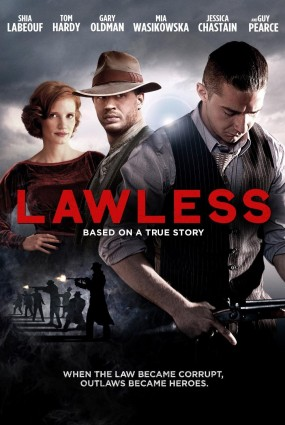 lawless-cover