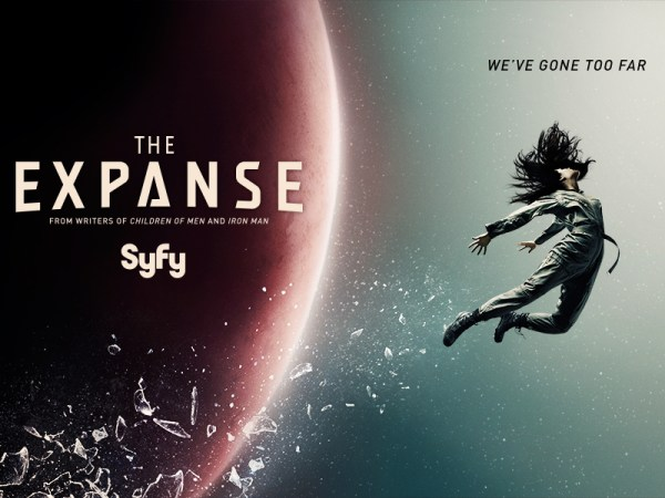 the_expanse_stagione_1