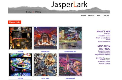 jasper2