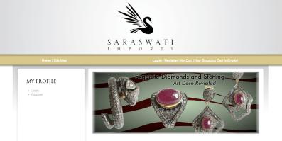 wholesale jewelry importers