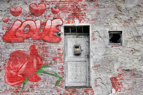 Love Is an Open Door(とびら開けて)の歌詞(和訳あり)で英語の勉強【アナと雪の女王】