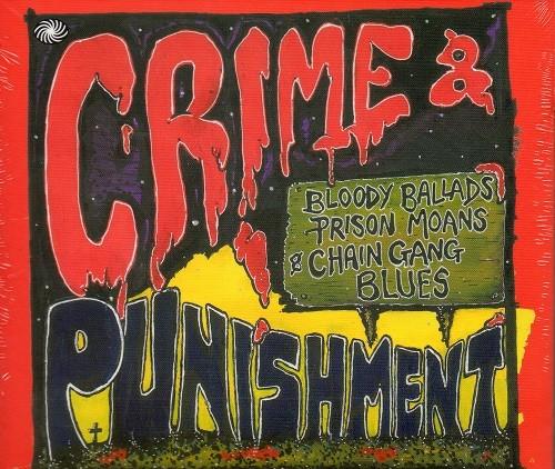 crime215