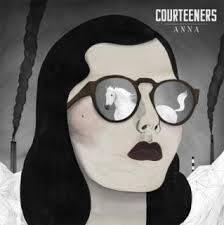 courteneers