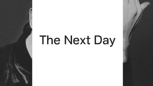 david-bowie-the-next-day-album-cover