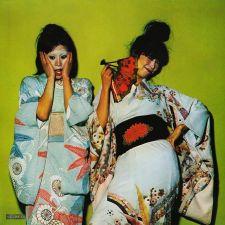 74 75 sparks kimono