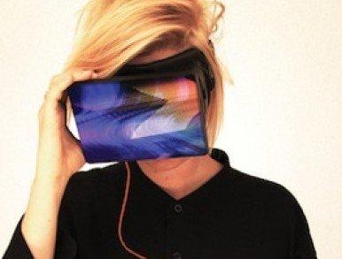 EMA-FuturesVoid