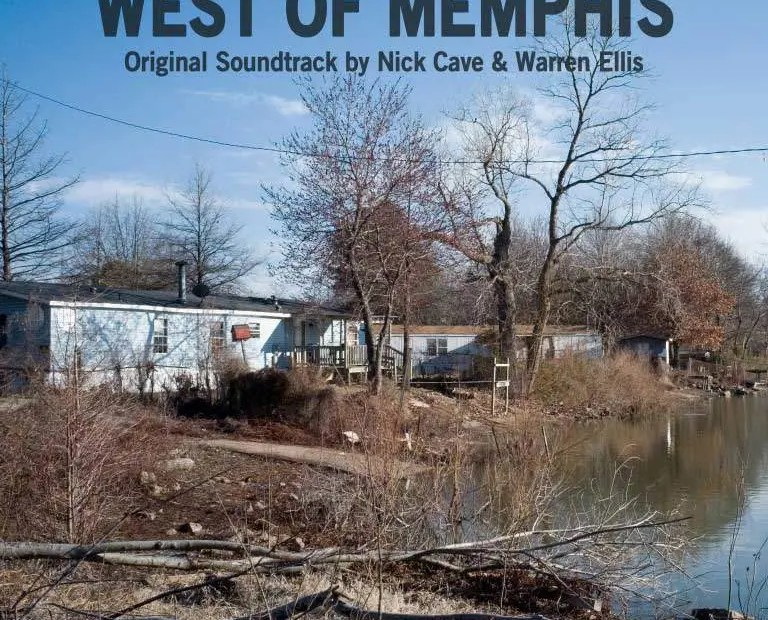 West-Of-Memphis1