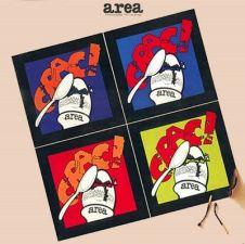 area crac