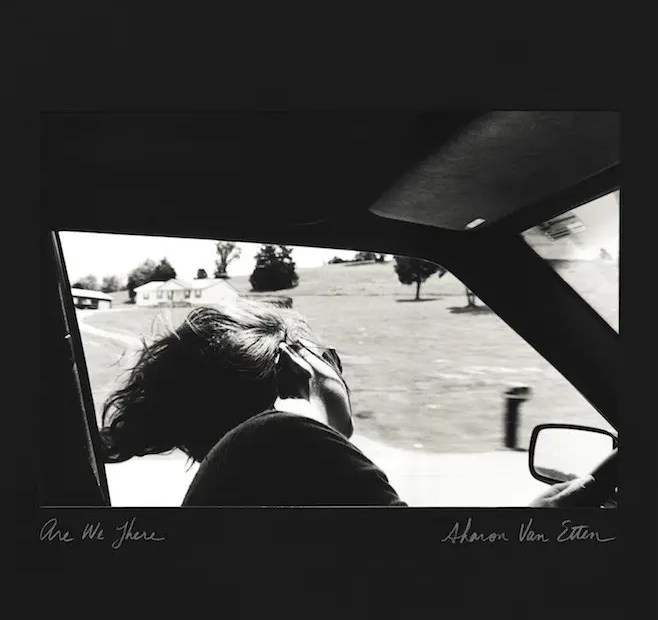 sharon van etten are we there