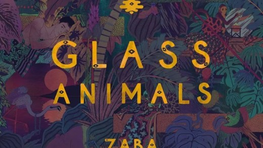 glass-animals