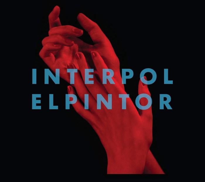 interpol-el-pintor-rocklab