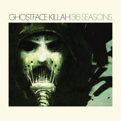 GhostfaceKillah