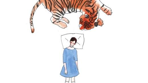 lofficina-della-camomilla-senontipiacefalostesso-due-recensione