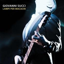 GiovanniSucci