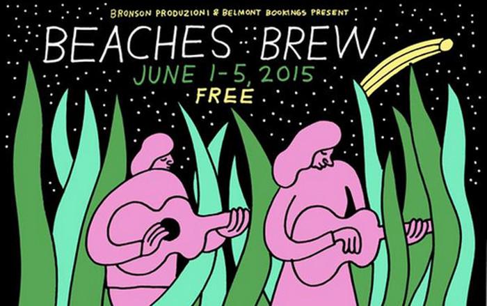 beaches brew 2