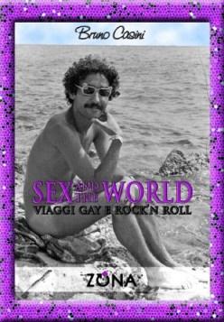 Bruno Casini Sex and the world