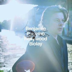 Biolay Palermo