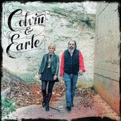 colvin and earle album