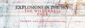 explosions in the sky live 2