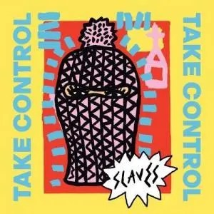 Slaves – Take Control | Recensione