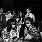 Articolo: E' solo Rock'n'Roll, Mr Dylan?