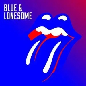 Rolling Stones Blue And Lonesome recensione