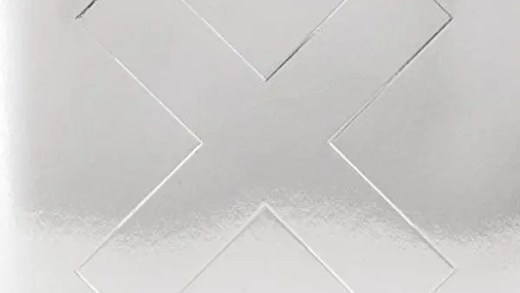The xx – I See You Recensione