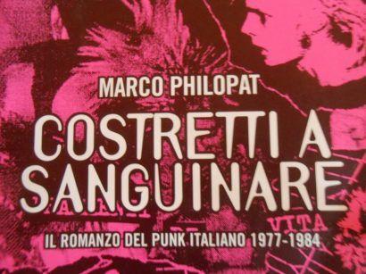 Articolo: Il punk in Italia #5