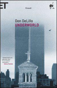 Rock e letteratura. Bob Dylan e Don DeLillo