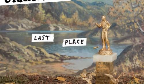 Grandaddy - Last Place | recensione
