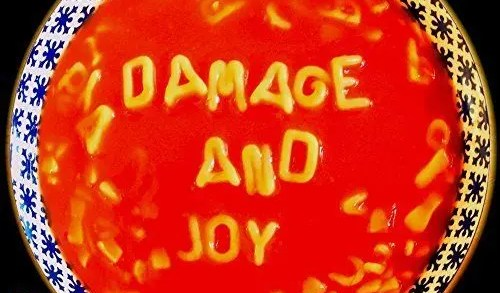 The Jesus And Mary Chain - Damage And Joy | Recensione
