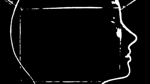 Slowdive – Slowdive Recensione