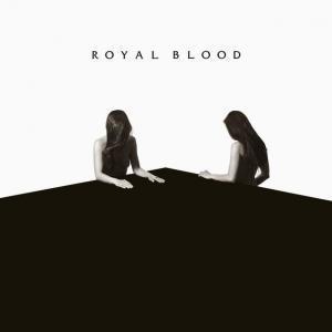 Royal Blood – How Did We Get So Dark? Recensione