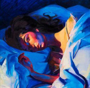 Recensione: Lorde – Melodrama