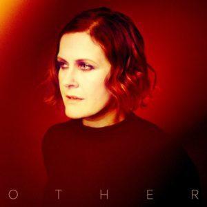 Alison Moyet - Other   recensione