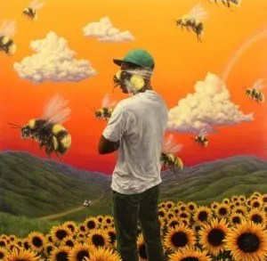 Tyler, The Creator – Flower Boy Recensione