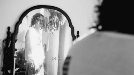 Kevin Morby - City Music   recensione album