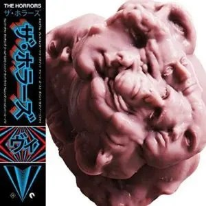 the horrors v recensione