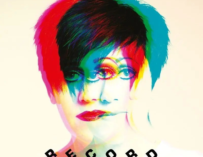 Tracey Thorn - Record | recensione