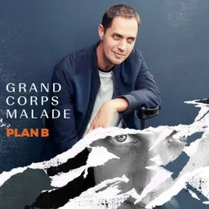 Grand Corps Malade - Plan B Recensione