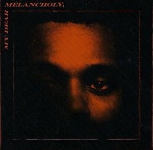 The Weeknd My Dear Melancholy, Recensione