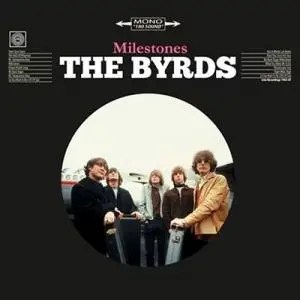 Record Store Day The Byrds Milestones