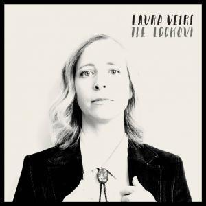 Laura Veirs - The Lookout | Recensione album