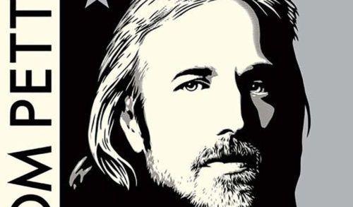 Recensione: Tom Petty - An American Treasure