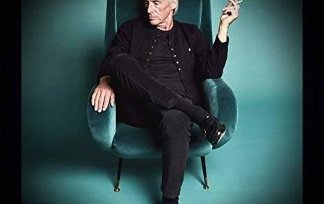 Paul Weller - True Meanings | Recensione Tomtomrock